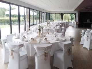 housse-chaise-mariage