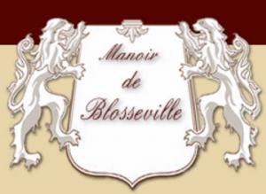ManoirDeBlosseville
